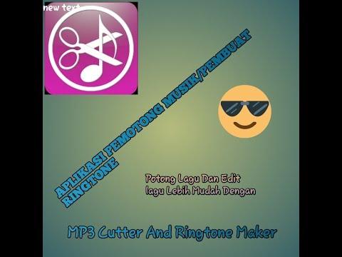 cara-potong-lagu/edit-lagu-menggunakan-aplikasi-mp3-cutter-and-ringtone-maker,-simpel-dan-mudah
