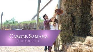 """""""Hayda Adari"""" Official Video Clip - Carole Samaha / فيديو كليب """"هيدا قدري"""" - كارول سماحة"""