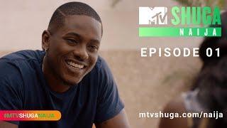 MTV Shuga Naija (S4 ) - Episode One