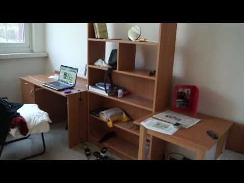 my-new-appartment-in-leipzig