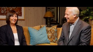 Interview with Jack Canfield