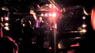 Cock Grinder - Faust Fick (Aufgeht`s) live @ Boilerroom