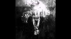 Big Sean - I Know (Feat.  Jhené Aiko)