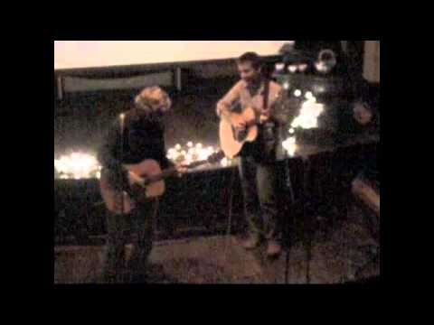 Tamas Wells - I'm Sorry That The Kitchen Is On Fire (live) mp3