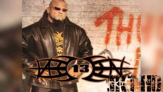 Tazz 1st WWE Theme-If You Dare [Arena Effects] [READ DESCRIPTION]