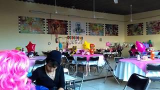 fiestas infantiles Guadalajara Jalisco MEXICO