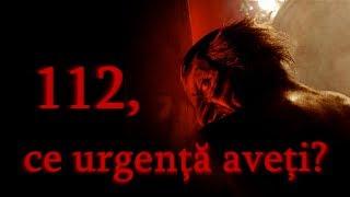 Apelul De Urgenta | Poveste De Groaza