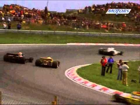 f1 1977 season part 3
