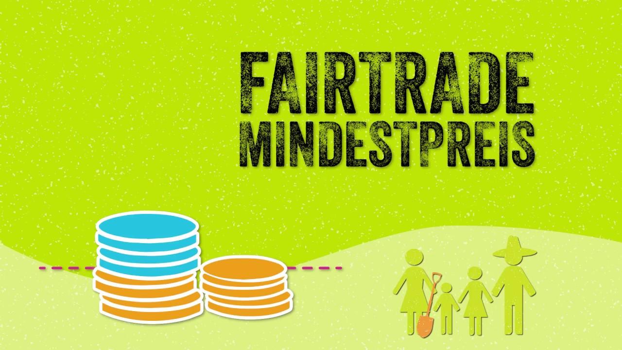 fairtrade zertifizierungssystem im detail