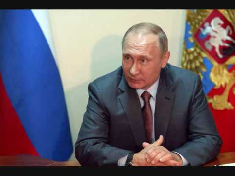 Russia to Conduct Military Drills Amid Ukraine Tensions