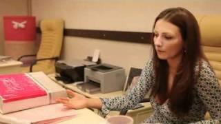 видео Фотоальбом на свадьбу, несколько полезных советов