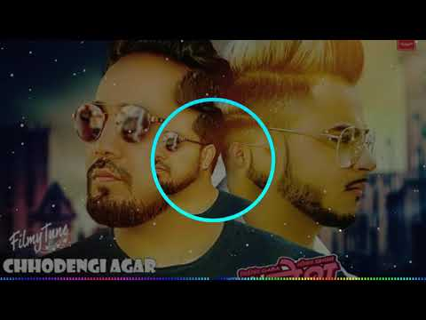 KALESH MILLION GABA DEMO MiX BY DJ ST SOURABH JBP AND DJ KS JBP9165742424.mp3