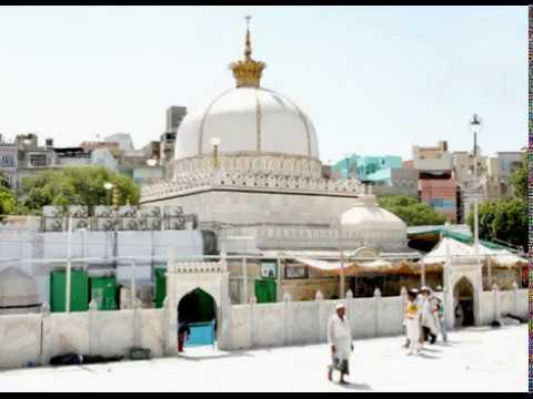 Khwaja Ka Sikka Chalta Hai Full Qawwali