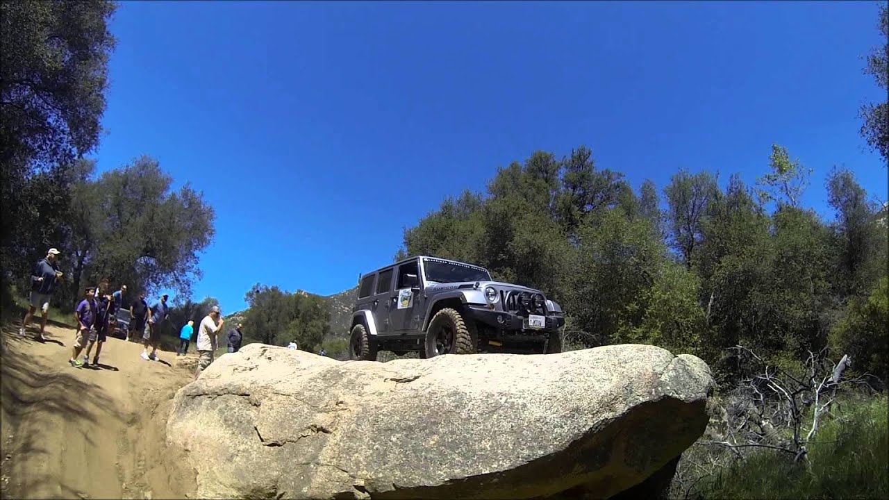 introduction jeeps san members meetup friends tina highres diego ca