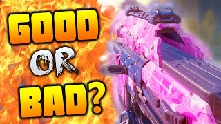"""GOOD OR BAD?!"" - LIVE w/ TBNRfrags #4 