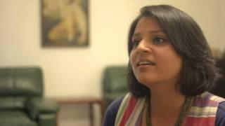 Charkha Teaser- Shruti Sargam