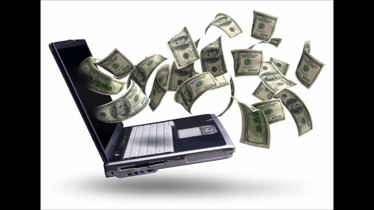 Как заработать 100 $ не имея сайта работа в интернете г.обнинск