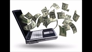 ProfitTask Сайт для заработка денег, Как заработать в интернете, Заработок без вложений