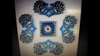 rangoli diwali acrylic  rangoli  plastic  rangoli  manufacturers