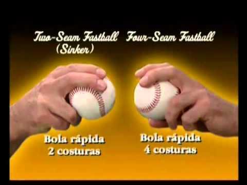 t ball league