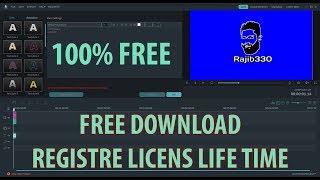 wondershare free download 32 bit