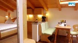 BGL-Gastgeber: Gästehaus Almblick in Schönau am Königssee