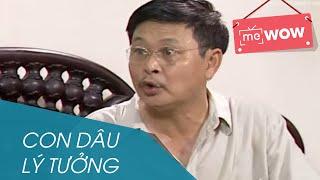 hai - con dau ly tuong - mewow
