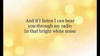 Cobra Starship You Make Me Feel whit lyrics