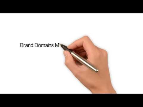 Buy brand domain OVTEO.com