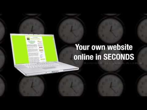 Work From Home Job {Online Jobs That Work} (Online Income Opportunities)