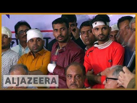 🇧🇩Bangladesh polls: Awami League denies voter intimidation charges | Al Jazeera English