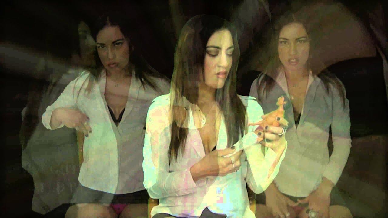 Erotic hypnotist funny bonetures — img 14