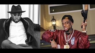 """Diddy Is Fed up with the State of Hip Hop """"I Gotta Stay Off My Social Devices"""""""