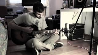Download lagu Katamalo - Betazalak Erauzten (Jon Badi Acoustic Cover) MP3
