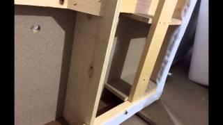 Перетяжка мягкой мебели в Алматы 4(, 2015-03-08T13:13:50.000Z)