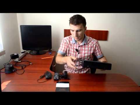 Купить видеокамеры наблюдения, беспроводное видеонаблюдение