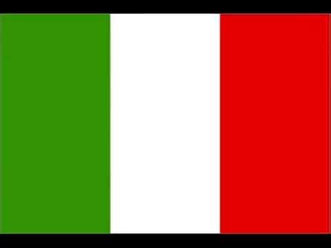 Italian National Anthem – Olasz Himnusz csengőhang letöltés