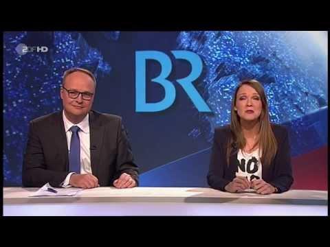 Heute-Show ZDF HD 30.01.2015 Folge 168