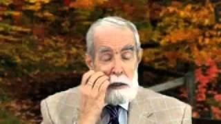 2008-01-19 Asure Gunu Sohbeti (Imam Iskender Ali M I H R Hazretleri)