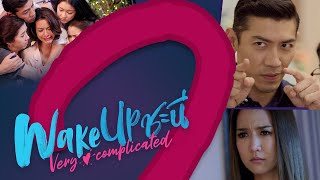 GMMTV 2020 | WAKE UP ชะนี VERY COMPLICATED