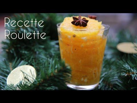 salade-d'oranges-aux-épices-de-noël-!