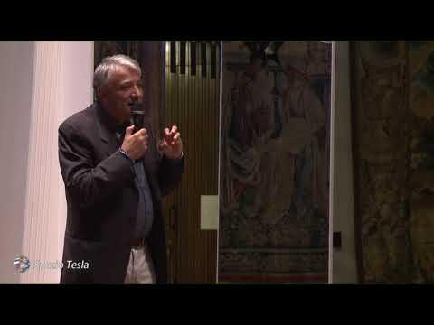 Acqua e Coscienza - V congresso di medicina e fisica quantistica