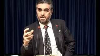 Abese Sûresi / Kıyamette İnsanların Durumu