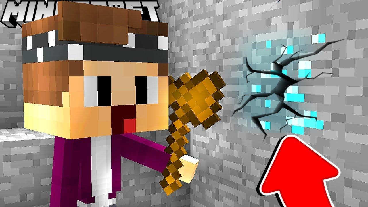 Minecraft Spielen Online Kostenlos