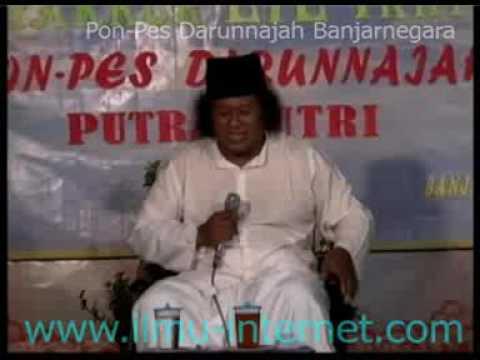 pengajian sejarah islam diindonesia dan munculnya bid'ah bersama Gus Muafiq Mp3
