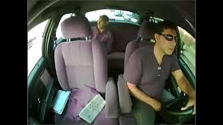 Car Crash Accident Compilation #2  CCA