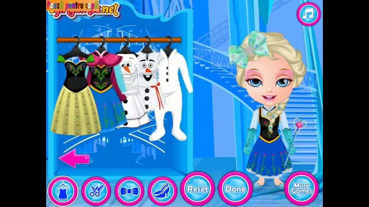 Barbie Barbie Online Game Online Games No Download