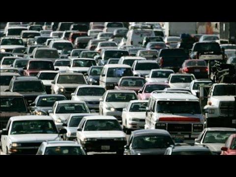 Domestic Car Sales Rose In November