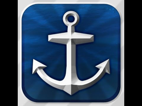 Harbor Master iPhone Game Review