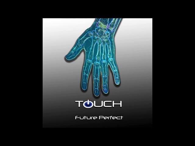 Future Perfect - Rip - Midnight Resistance Remix